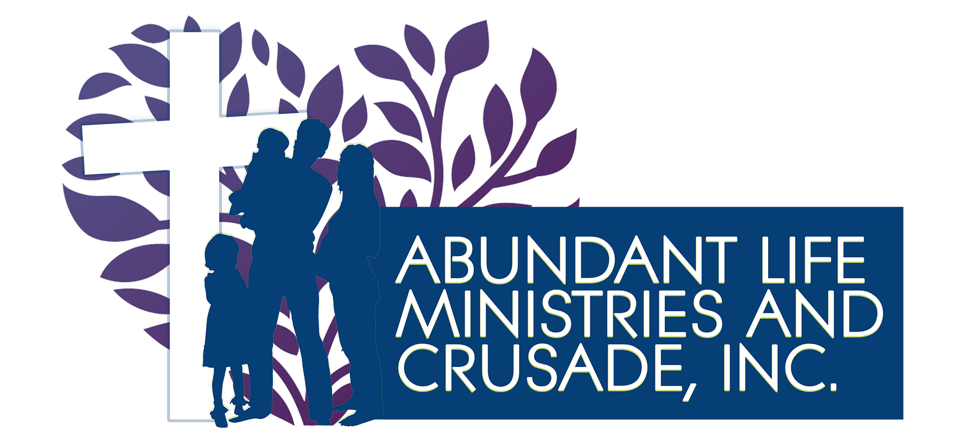 Abundant Life Ministry and Crusade Inc – Helping Christians